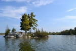 Island-South-End-Oct-9-2011