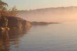 Misty-Morning-2