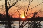 Sun-Down-Moon-Rise