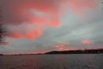 Sunset-Dec-2-2020