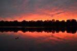 Sunset-Sept-10-2018