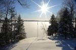 otter-lake-winter-2