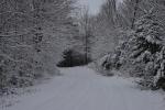 otter-lake-winter-3