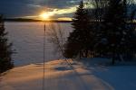 otter-lake-winter